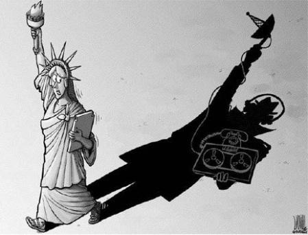 China_statue_of_liberty_cartoon