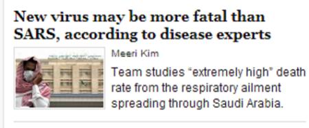 more fatal