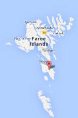Sandoy, Faroes - Google Maps