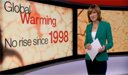BBC News 23rd September