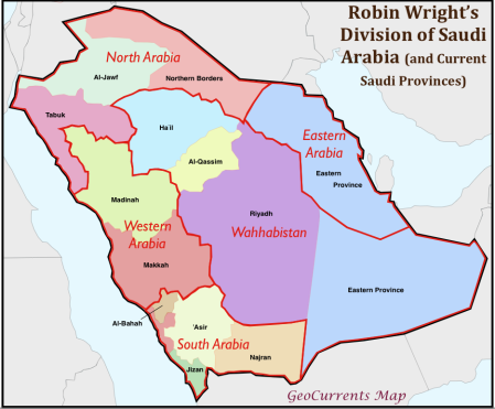 Saudi-Arabia-Remapped-by-Robin-Wright