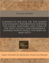 sermon 1673 paperback