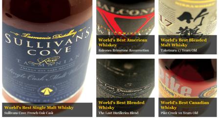 2014 best whiskeys 1