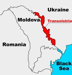 Transnistria (image blatantworld.com)