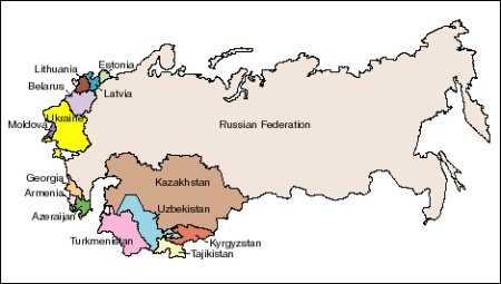 where next for Russia