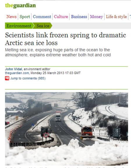arctic ice guardian 1