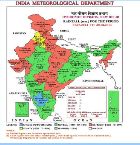 Monsoon 2014 75%