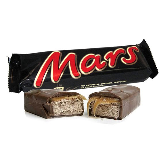 Mars Wrigley Confectionery is the world's leading manufacturer of chocolate, chewing gum, mints, and fruity confections. Headquartered in Chicago, Mars Wrigley Confectionery distributes its world-famous brands including M&M's©, Snickers©, Twix©, Skittles© and Orbit© in .