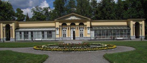 Finspångs Orangery juli_2005 (wikipedia)