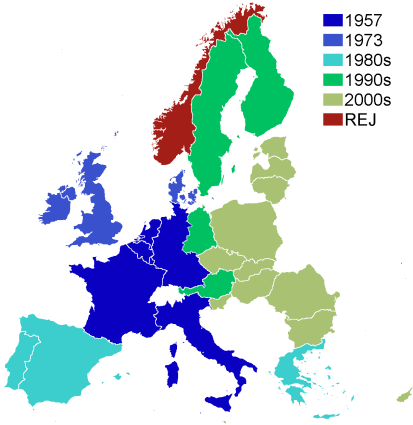 EU colonial expansion (wikimedia)