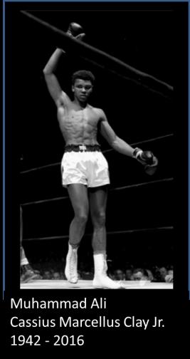 1960 Olympic gold medallist