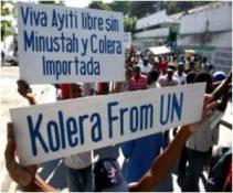 Haiti-cholera-UN1