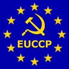euccp image nccg-org