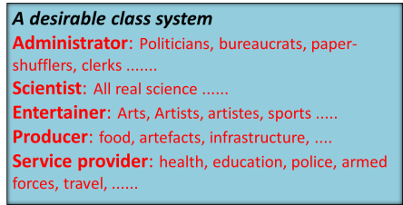 5-classes