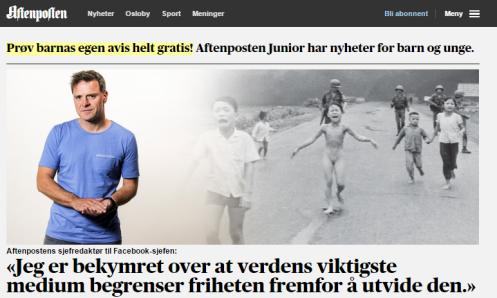 aftenposten-facebook