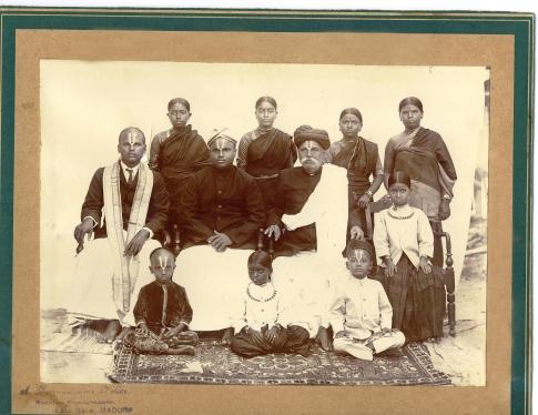 ancestors1-1