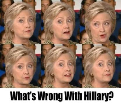 clinton-eyes-image-gateway-pundit