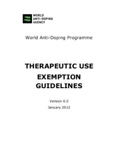 tue-doping-licence