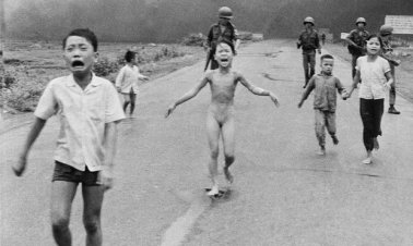 vietnam-napalm-girl-photo-nick-ut-ap
