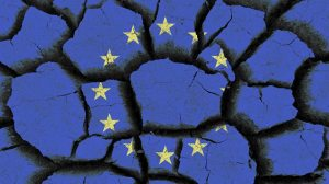 Fractured Europe  (image Counterpoint)