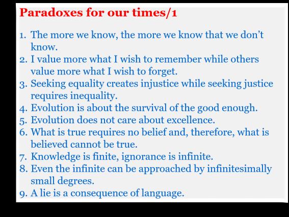 paradoxes-1