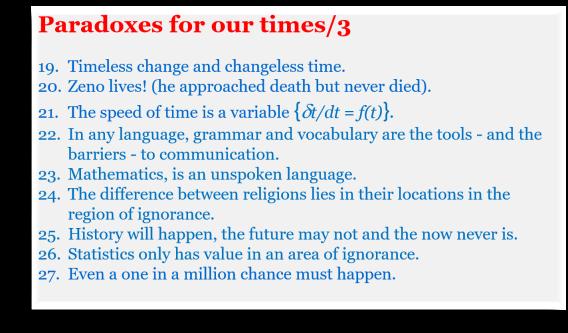 paradoxes-3