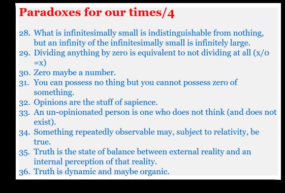 paradoxes-4
