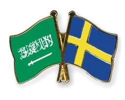 saudi-arabia-sweden