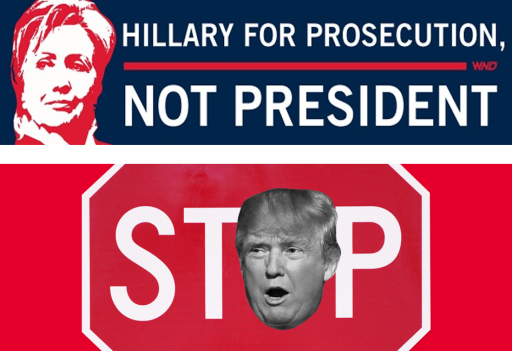 stop-campaigns