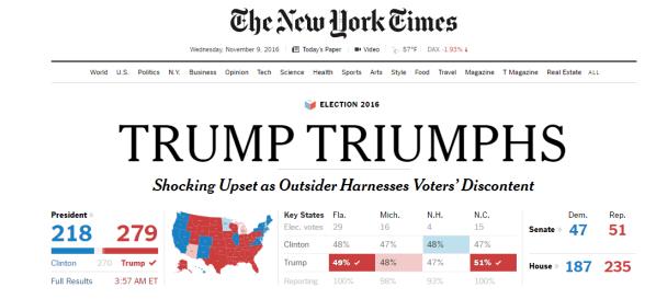 trump-triumphs-2