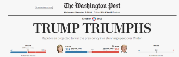 trump-triumphs