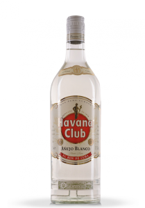 cuban-rum
