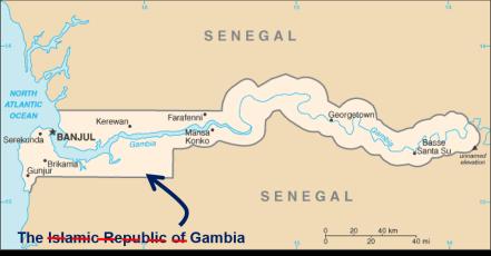 gambia-loses-islamic