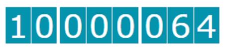 20170120 1000