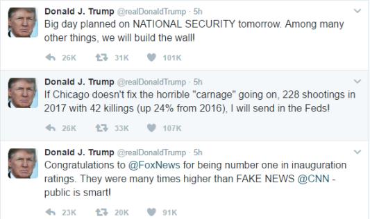 trump-tweets-20170124
