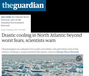 guardian-global-cooling