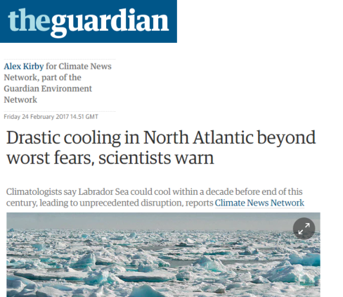guardian-global-cooling