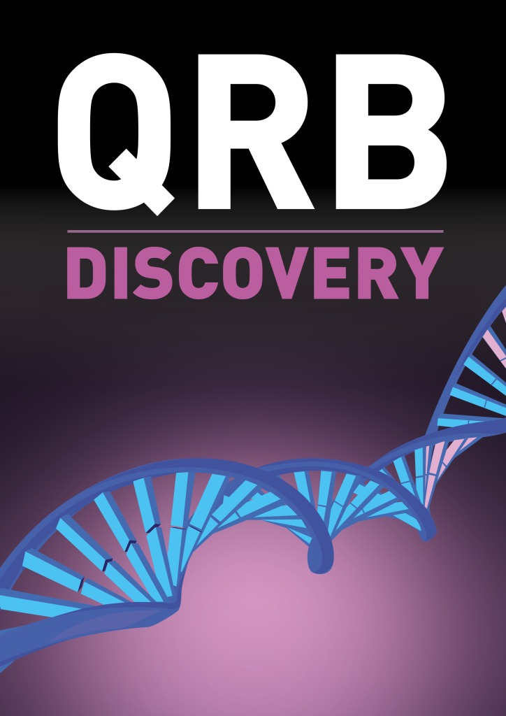 This image has an empty alt attribute; its file name is qrb-discovery.jpg